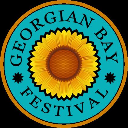 Georgian Bay Festival