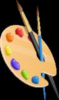 Sage Craft Gallery