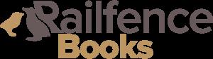 Railfence Books