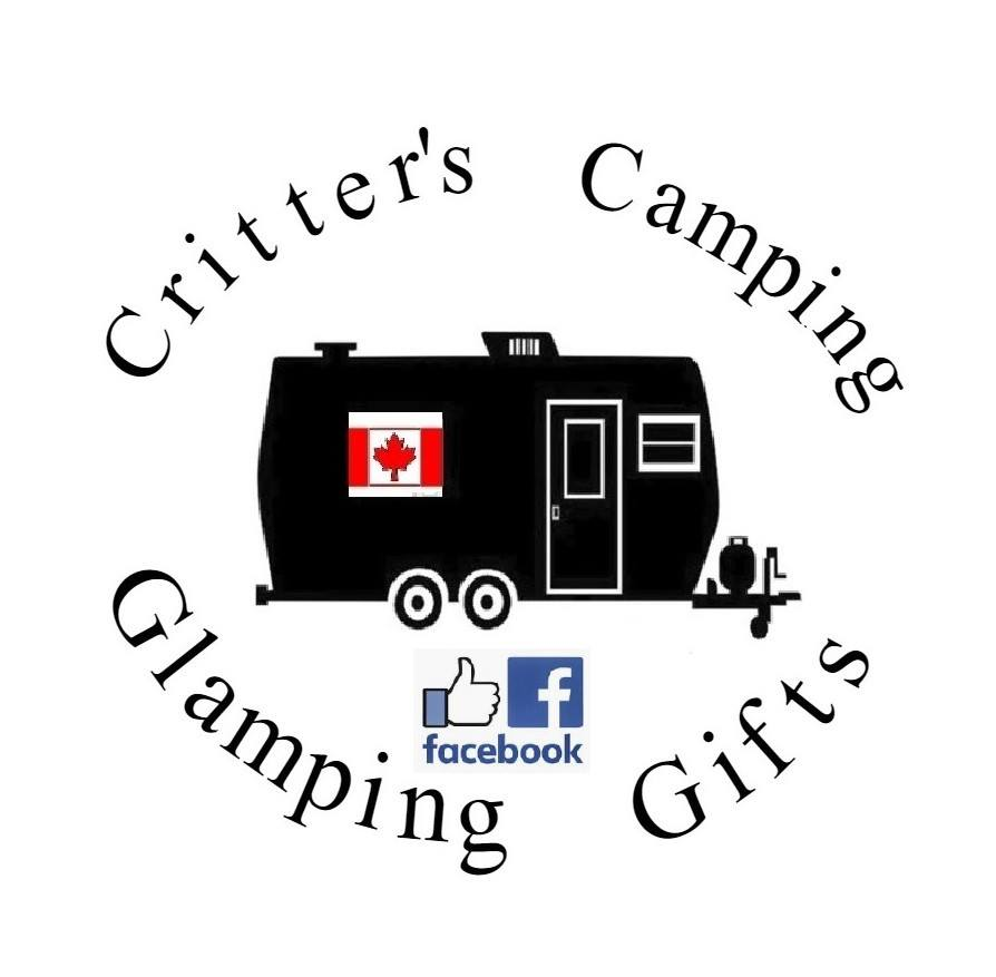 Critter's Glamping