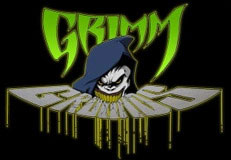 Grimm Grounds