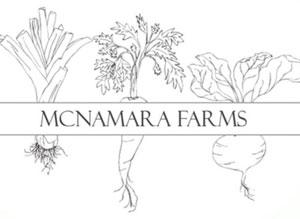 McNamara Farms