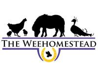 The Weehomestead