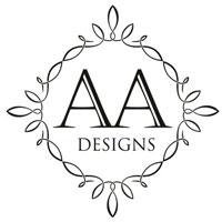 AA Designs Jewelry