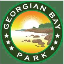 Georgian Bay Park