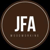 JFA Woodworking