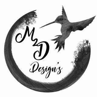 M2D Designs