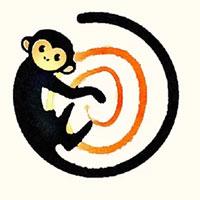 Monkey Moon Malas