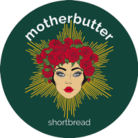 Mother Butter