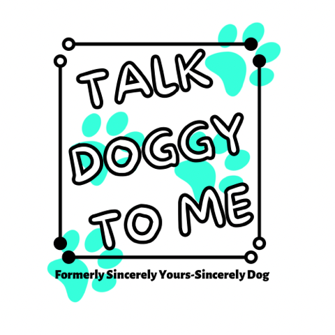 Talk Doggy To Me