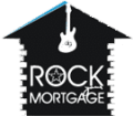 Rock Your Mortgage