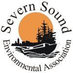 Severn Sound Environmental Association