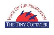 The-Tiny-Cottager