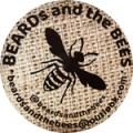 Beards and the Bees