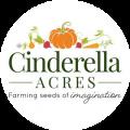 Cinderella Acres